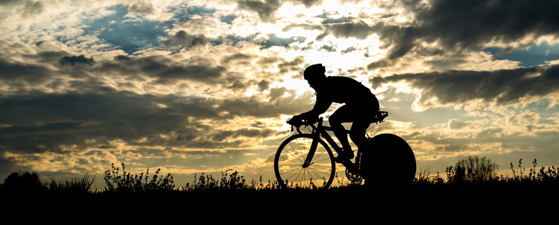 cyclist_header