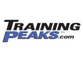 trainingPeaksLogo