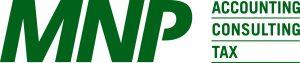 MNP_logo343C_tag